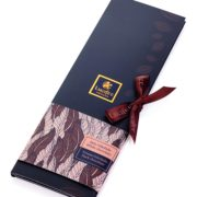 cokoladna-tablica-lucifer