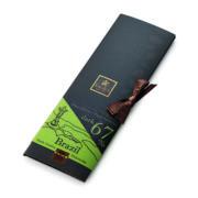 cokoladna-tablica-s-poreklom