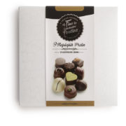 cokoladna-bonboniera-lucifer