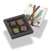 cokoladna-bonboniera-lucifer-spicy