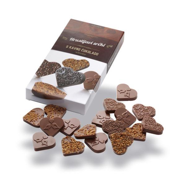 cokoladni-srcki