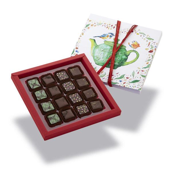 cokoladna-bonboniera-lucifer-čajna