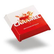 karamelna-cokolada