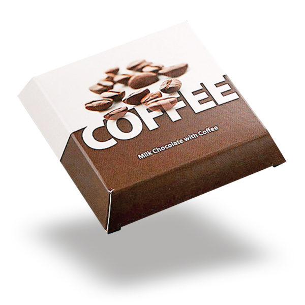 kavina-cokolada-lucifer