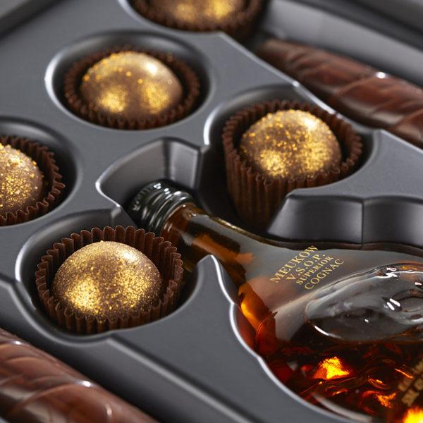 cokoladne-cigare