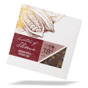 posuta-cokoladna-tablica