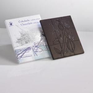 solna-cokoladna-tablica