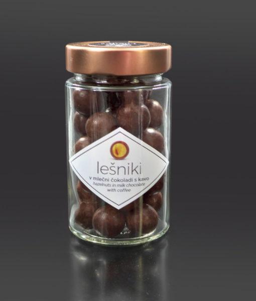 cokoladni-drazeji