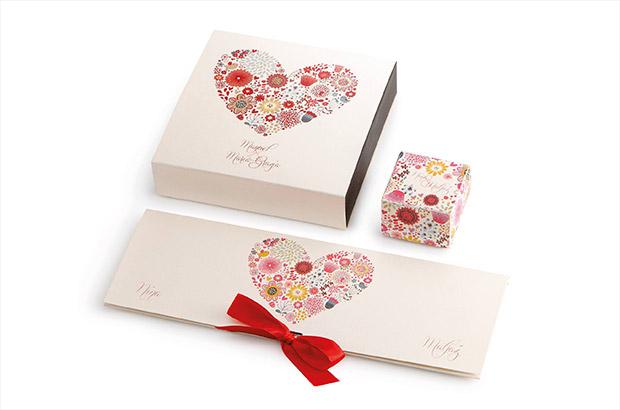 Lucifer čokolade - personalizirana darila, personalizirane čokolade, poslovna darila