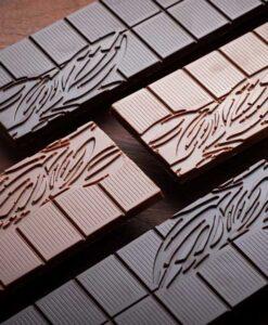 Čokoladne tablice