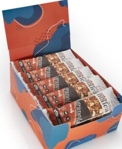 Granola box oreh 1
